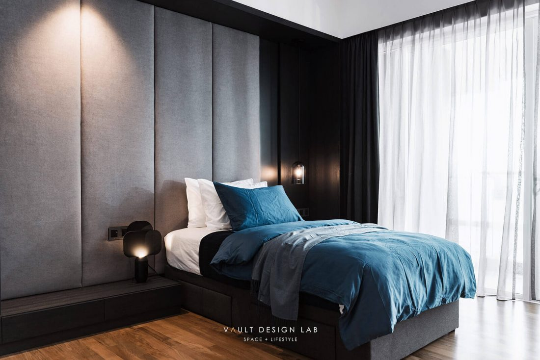 Interior-Design-One-Tanjong-Tanjung-Bungah-Penang-Malaysia-Boy-Bedroom-Design-v4
