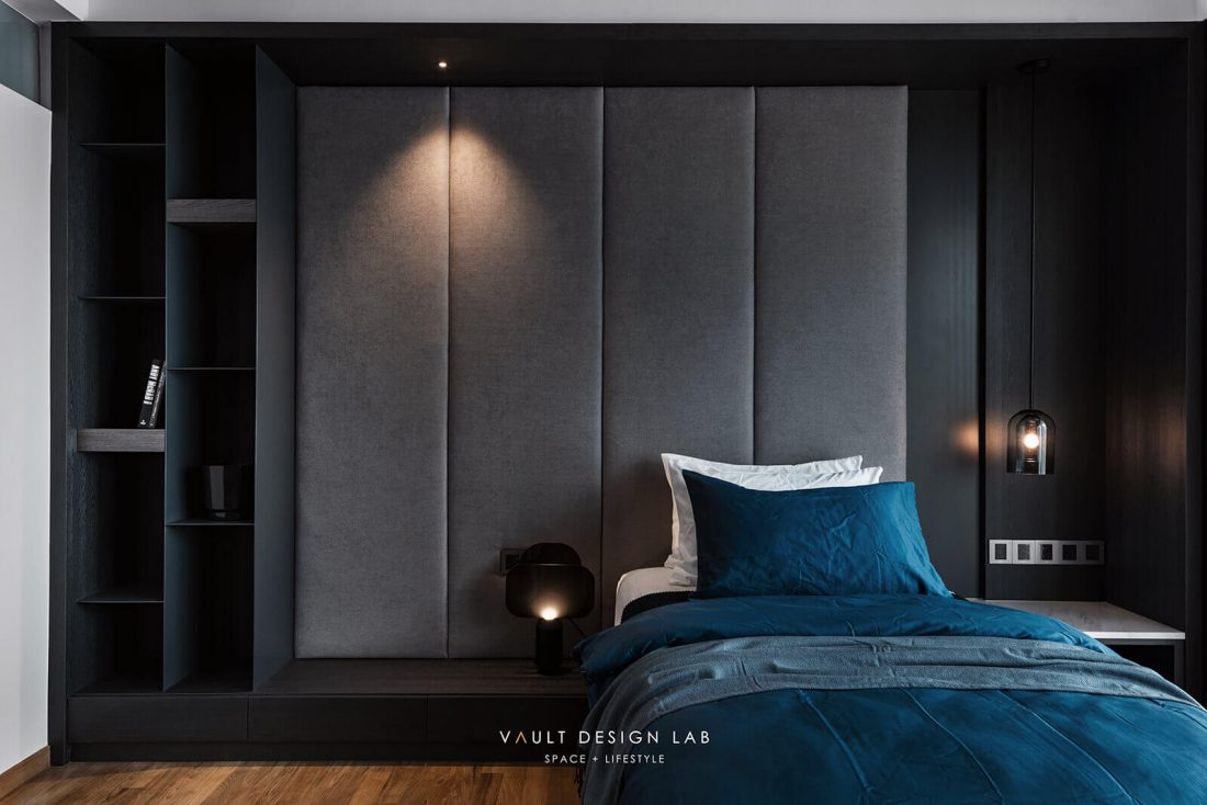 Interior-Design-One-Tanjong-Tanjung-Bungah-Penang-Malaysia-Boy-Bedroom-Design-v5