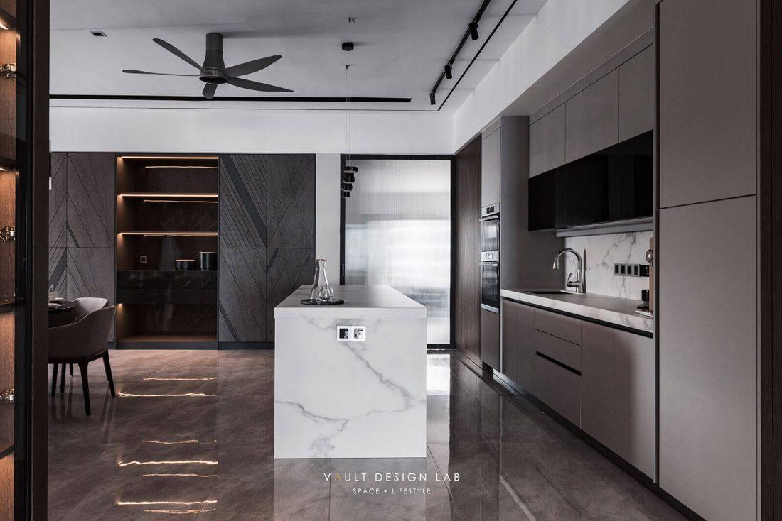 Interior-Design-One-Tanjong-Tanjung-Bungah-Penang-Malaysia-Dry-Kitchen-Design-v1