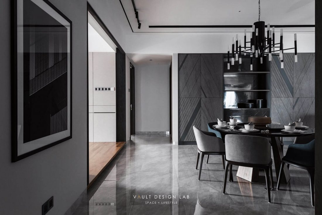 Interior-Design-One-Tanjong-Tanjung-Bungah-Penang-Malaysia-Dry-Kitchen-Design-v10