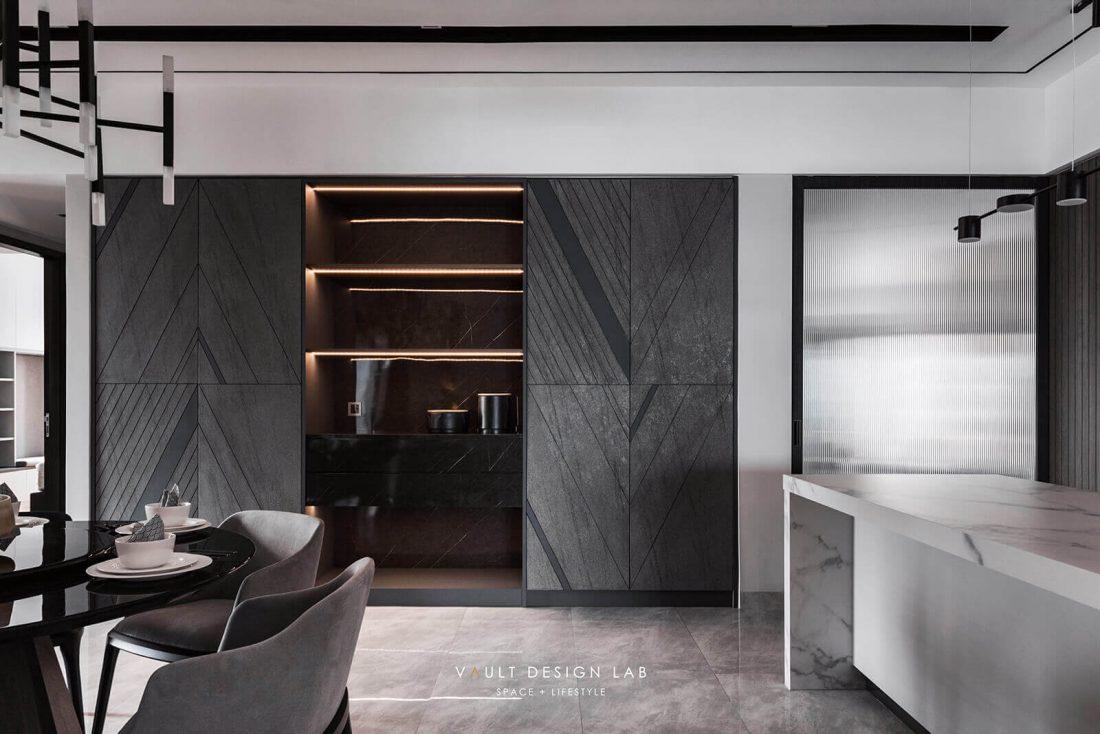 Interior-Design-One-Tanjong-Tanjung-Bungah-Penang-Malaysia-Dry-Kitchen-Design-v2