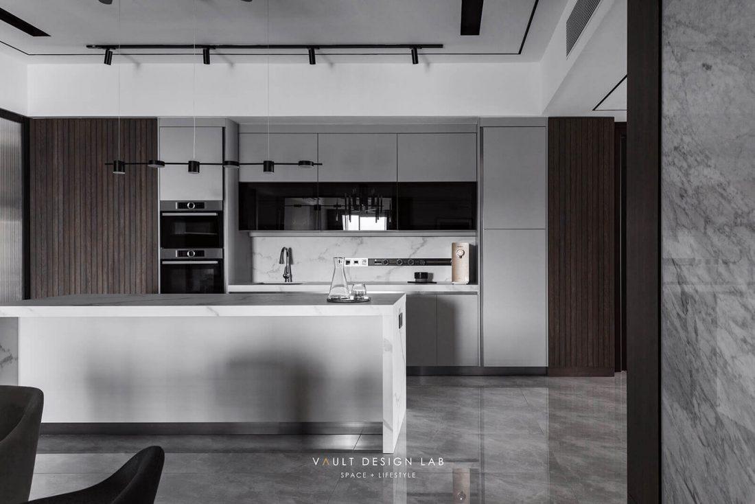 Interior-Design-One-Tanjong-Tanjung-Bungah-Penang-Malaysia-Dry-Kitchen-Design-v3