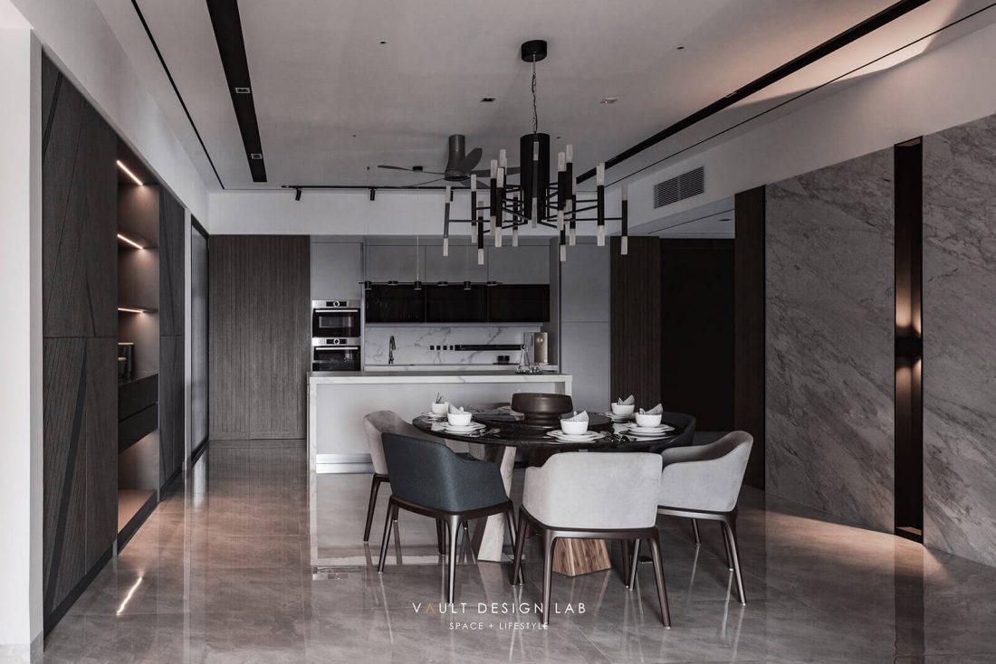 Interior-Design-One-Tanjong-Tanjung-Bungah-Penang-Malaysia-Dry-Kitchen-Design-v6