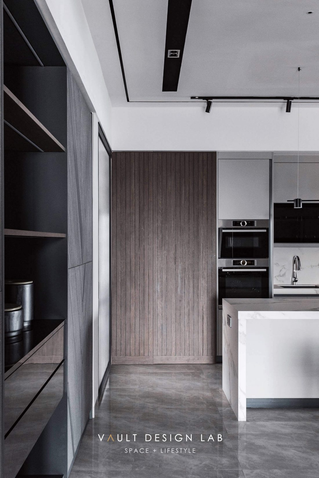 Interior-Design-One-Tanjong-Tanjung-Bungah-Penang-Malaysia-Dry-Kitchen-Design-v8