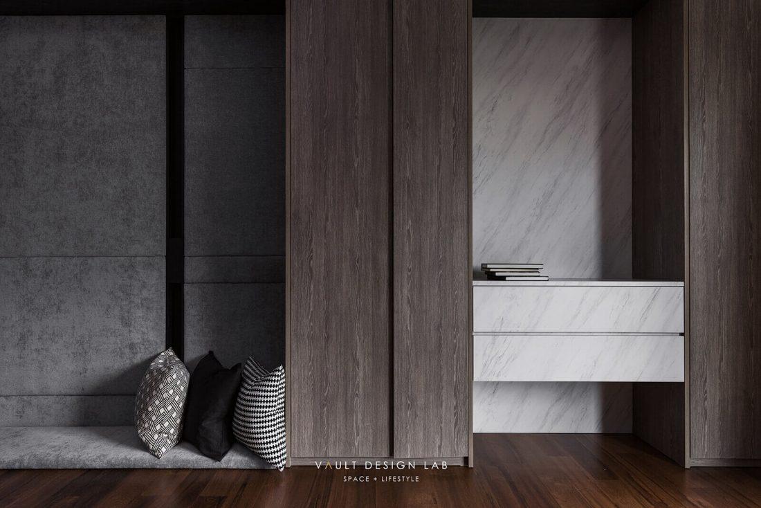 Interior-Design-One-Tanjong-Tanjung-Bungah-Penang-Malaysia-Entertainment-Design-v1