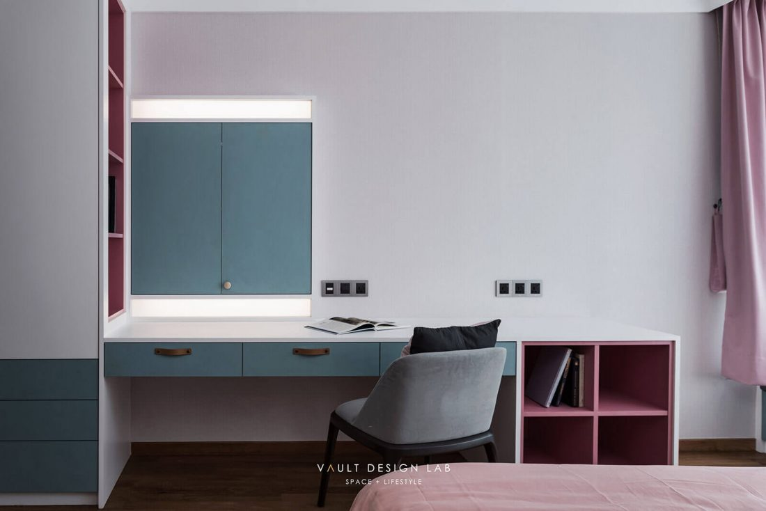 Interior-Design-One-Tanjong-Tanjung-Bungah-Penang-Malaysia-Girl-Bedroom-Design-v2