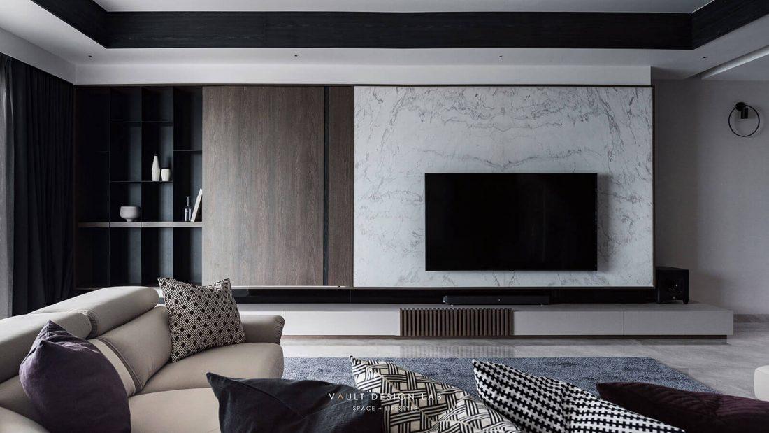 Interior-Design-One-Tanjong-Tanjung-Bungah-Penang-Malaysia-Living-Room-Design-v3