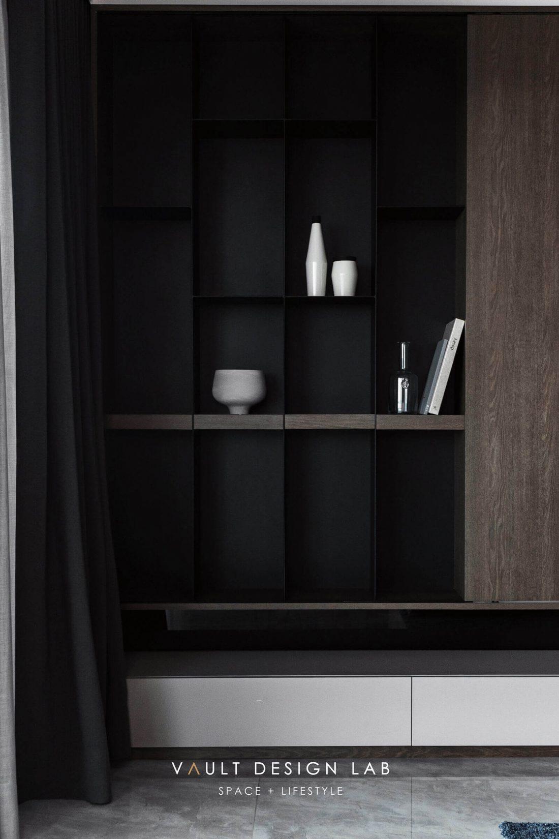 Interior-Design-One-Tanjong-Tanjung-Bungah-Penang-Malaysia-Living-Room-Design-v4