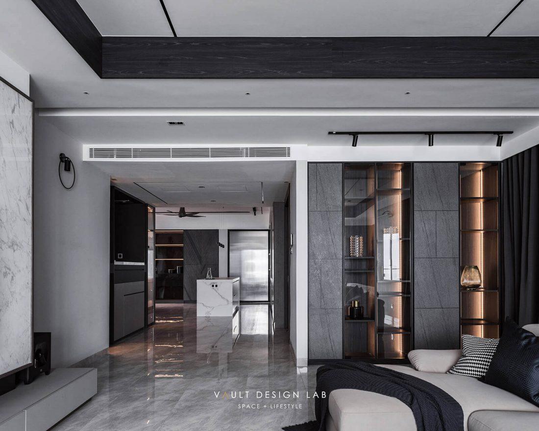 Interior-Design-One-Tanjong-Tanjung-Bungah-Penang-Malaysia-Living-Room-Design-v8