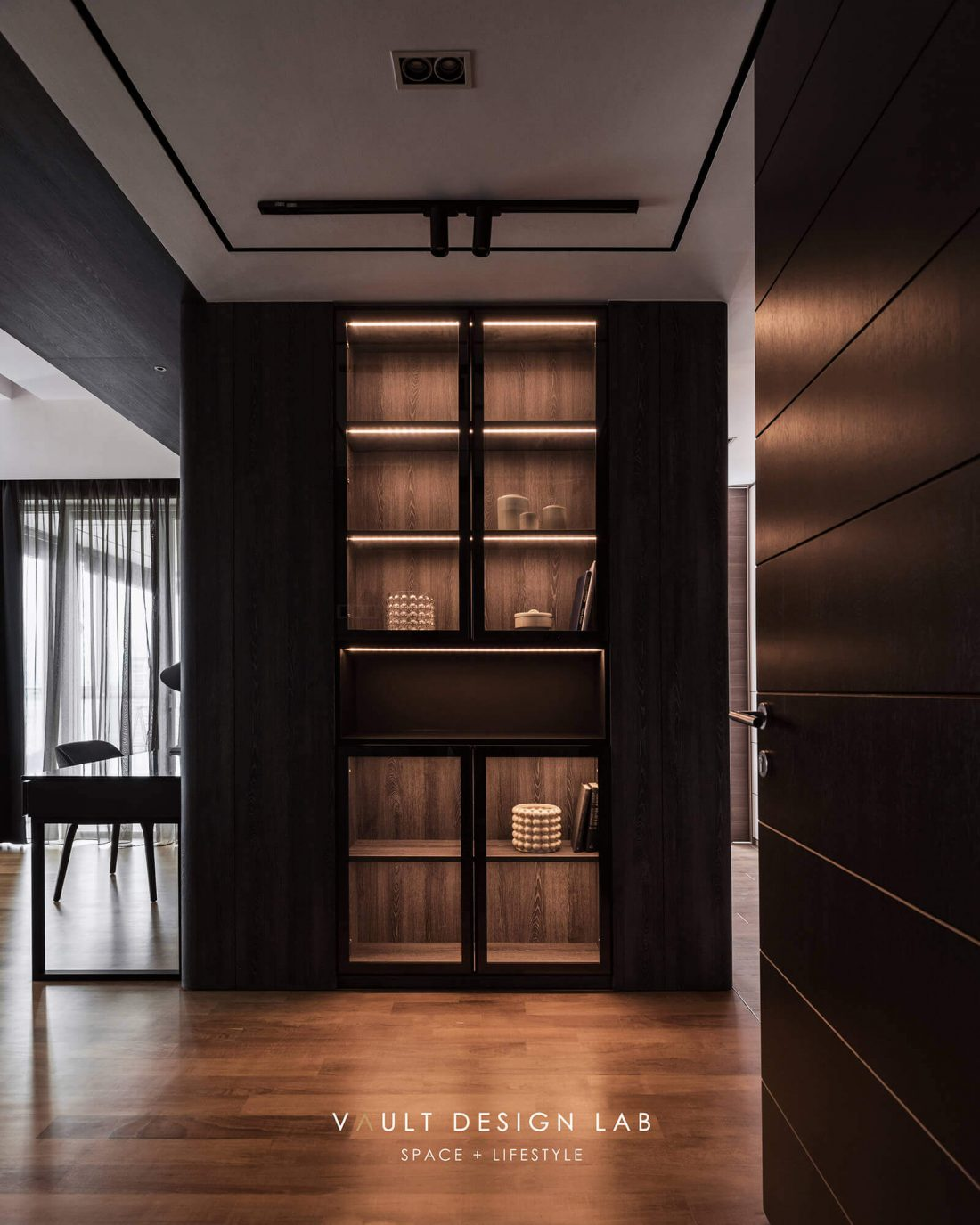 Interior-Design-One-Tanjong-Tanjung-Bungah-Penang-Malaysia-Master-Bedroom-Design-v1