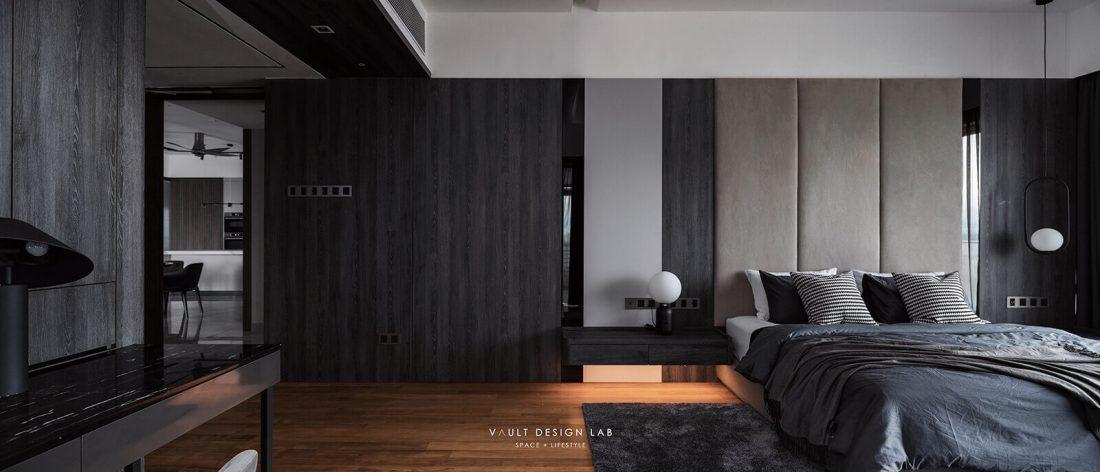 Interior-Design-One-Tanjong-Tanjung-Bungah-Penang-Malaysia-Master-Bedroom-Design-v3