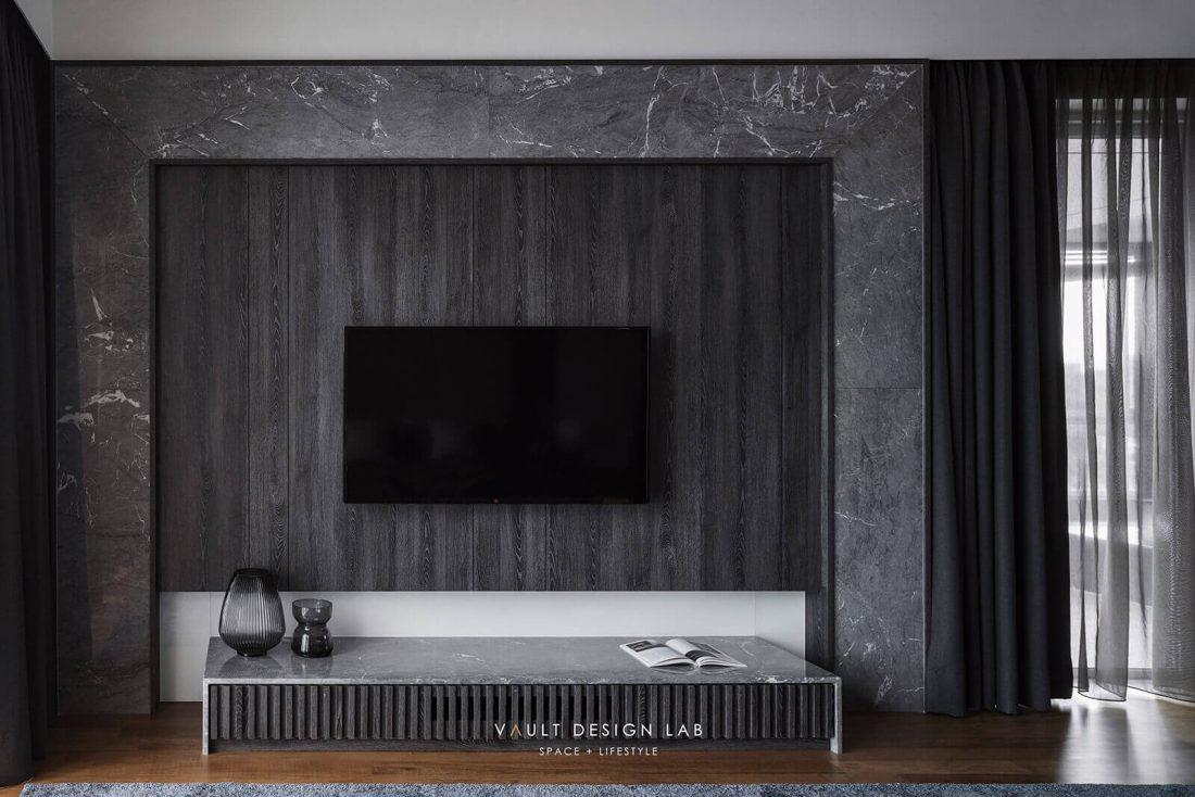 Interior-Design-One-Tanjong-Tanjung-Bungah-Penang-Malaysia-Master-Bedroom-Design-v5