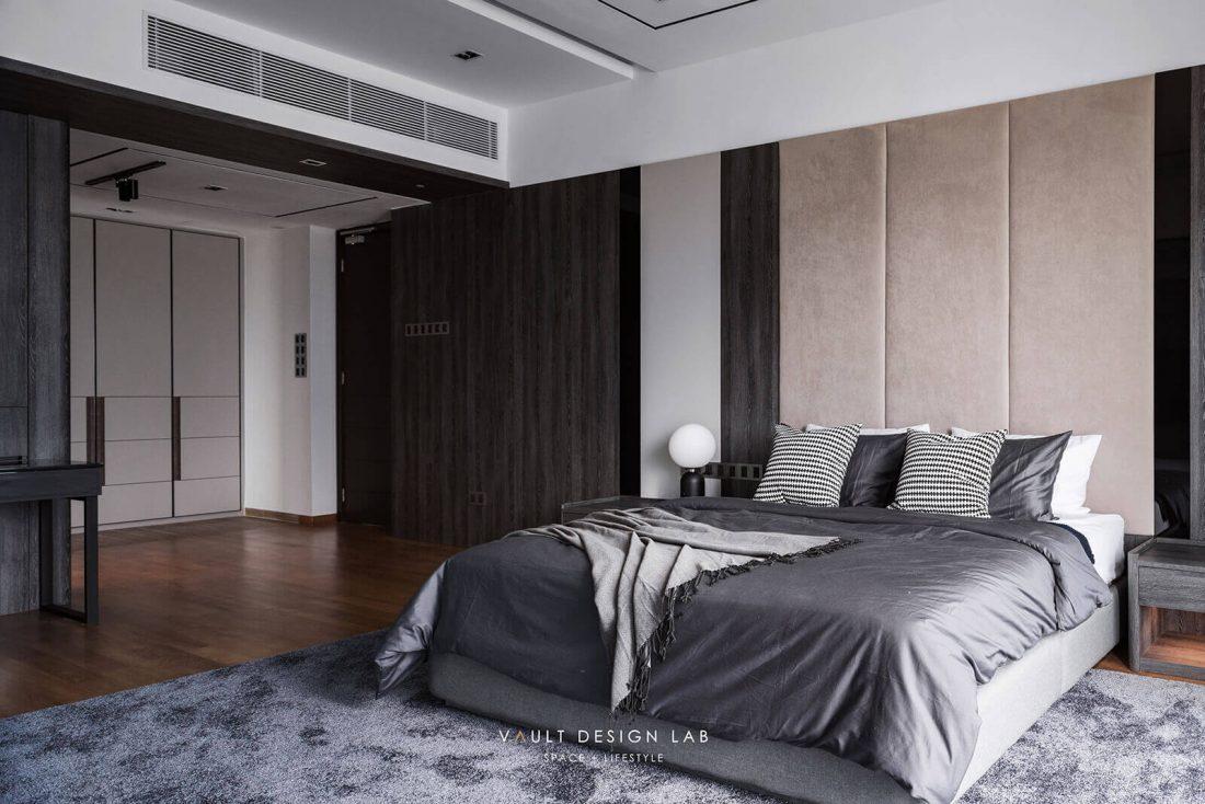 Interior-Design-One-Tanjong-Tanjung-Bungah-Penang-Malaysia-Master-Bedroom-Design-v6