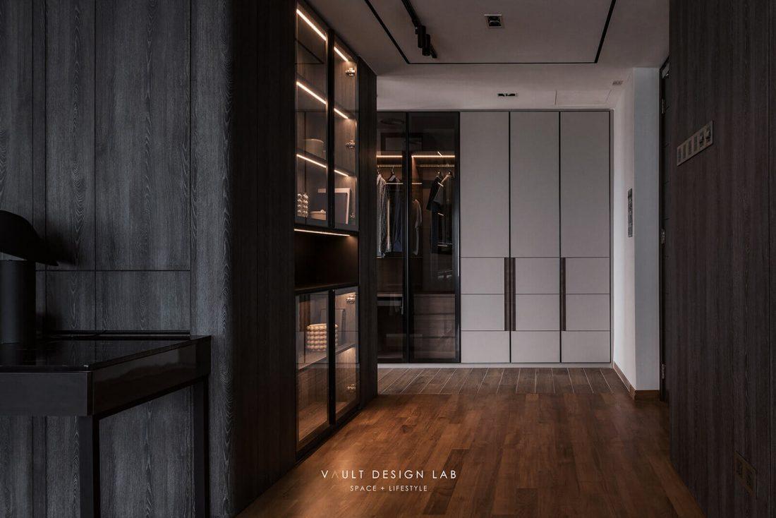 Interior-Design-One-Tanjong-Tanjung-Bungah-Penang-Malaysia-Master-Walk-In-Wardrobe-Design-v1