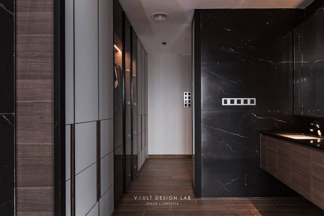 Interior-Design-One-Tanjong-Tanjung-Bungah-Penang-Malaysia-Master-Walk-In-Wardrobe-Design-v3