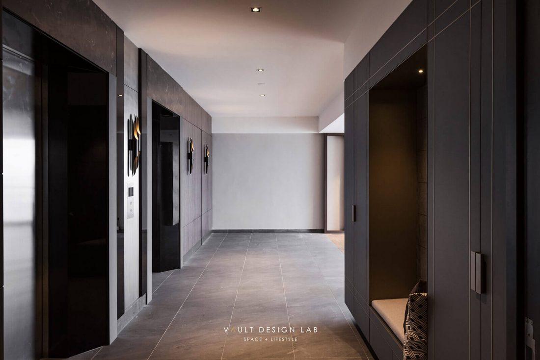 Interior-Design-One-Tanjong-Tanjung-Bungah-Penang-Malaysia-Private-Lift-Lobby-Design-v1
