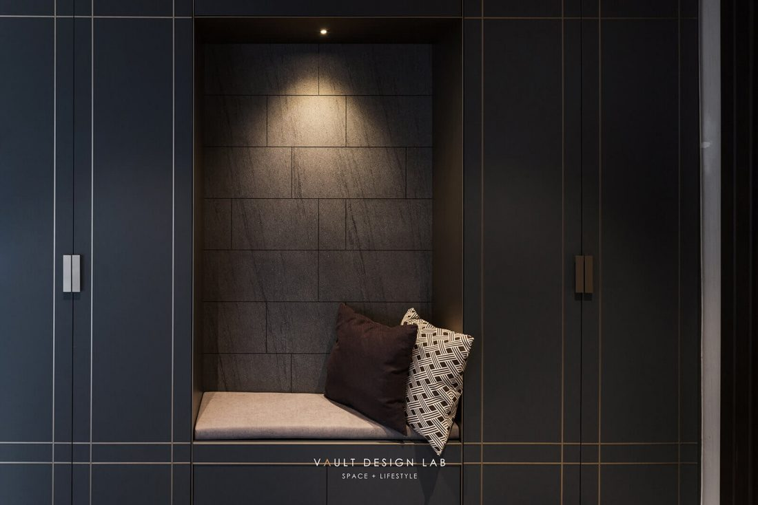 Interior-Design-One-Tanjong-Tanjung-Bungah-Penang-Malaysia-Private-Lift-Lobby-Design-v2