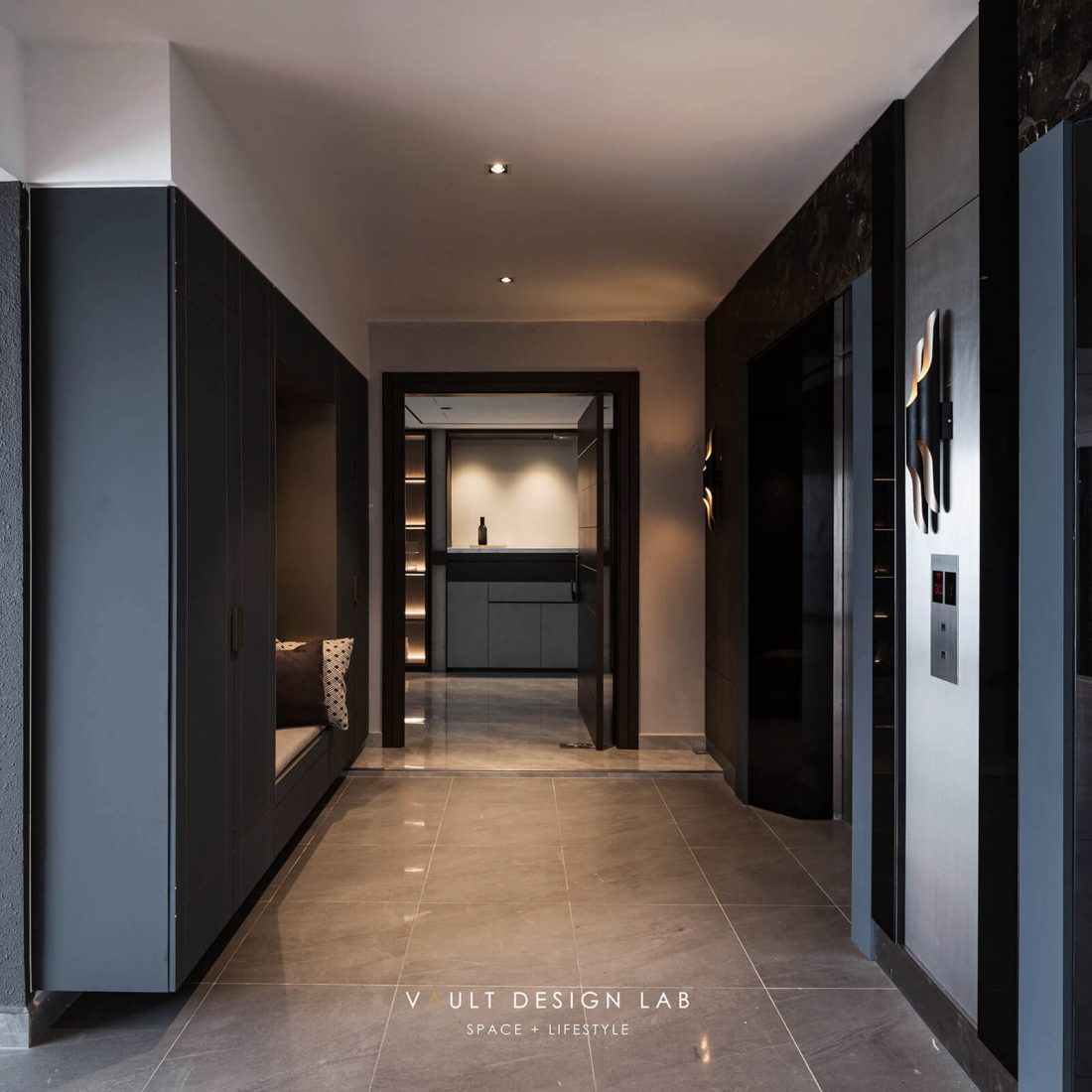 Interior-Design-One-Tanjong-Tanjung-Bungah-Penang-Malaysia-Private-Lift-Lobby-Design-v3