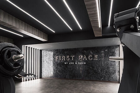 Interior-Design-Vantage-Penang-Malaysia-First-Pace-Gym-Studio-Design